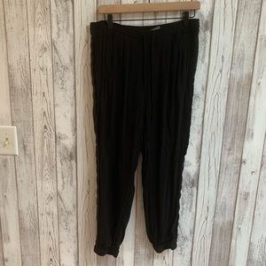 Twelfth street by Cynthia Vincent pants size Lg